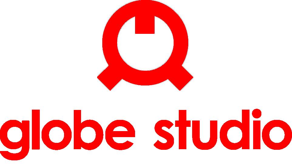 Globe Studio | Audioproduzioni